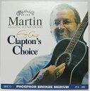 マーチン ギター 通販
