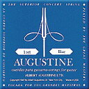 ◎AUGUSTINE / Blue クラシックギター弦1セット