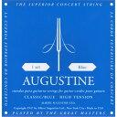 AUGUSTINE / Classic Blue Regular Trebles High Tension Basses 28-45 クラシックギ
