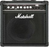 Marshall / MB15 マーシャル ベースアンプ