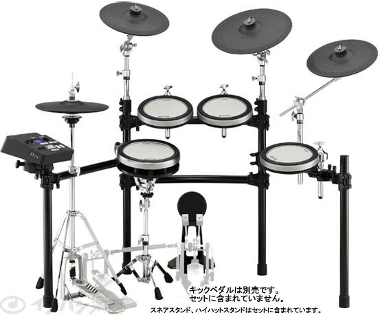 Electronic Drums Yamaha Philippines