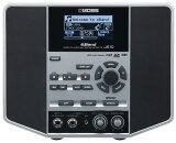 BOSS / eBand JS-10 AUDIO PLAYER with GUITAR EFFECTS 【】[BOSS / eBand JS-10 AUDIO PLAYER with GUITAR EFFECTS 【】]