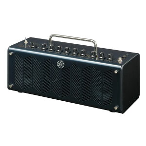 YAMAHA / THR10C Amplifier 【本物のアンプサウンド志