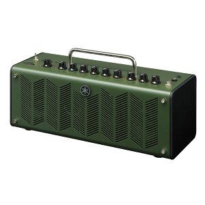 YAMAHA / THR10X Amplifier 【ハイゲインスタックコレ