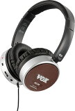 VOX / ボックス amPhones Active Guitar Headphones AC30 【限定タイムセール】