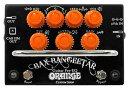 Orange / Bax Bangeetar Guitar Pre-EQ 【バックス・バンジーター】【送料無料】【15日まで代引き手数料無料】