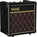 【ポイント5倍】VOX / Mini5 Rhythm CL ギターアンプ【Modeling Guitar Amplifier with Rhythm】【アンプ1...