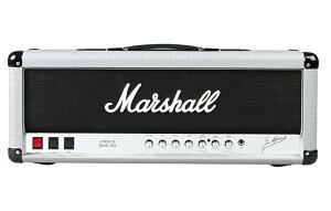 Marshall/2555X��SilverJubileeRE-ISSUE��ǥ��