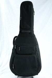 SELVA / SULW/BK アコースティックギター用ギグケース