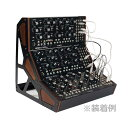 楽天イシバシ楽器 WEB SHOPmoog モーグ / MG MTR32 RACK KIT 3T (MOTHER-32 THREE-TIER RACK KIT)【お取り寄せ商品】【YRK】《予約注文/9月下旬入荷予定》