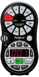Roland ローランド / VT-12 EK 演歌用ボーカルトレーナー(VT-12-EK)(VT12)【タイムセール】