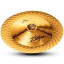 【タイムセール:27日12時まで】Zildjian / A Zildjian Ultra Hammered China 19インチ ウルトラハンマードチャイナ ...