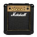Marshall / MG10 Guitar amp マーシャル MG-Goldシリーズ 【YRK】