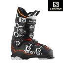 【スキーブーツ】 サロモン スキーブーツ X-PRO X90