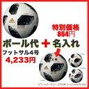 【ボール代4,234円&名入れ代864円(特別価格)】 ad...