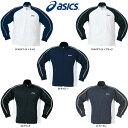 アシックス ジャージ メンズ ジャムジー PSジャケット XAT160 asics ASICS ジャージー じゃーじ Jersey