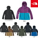 20%OFF【即日発送】ノースフェイス THE NORTH FACE コンパクトジャケット(メンズ)(NP71530)