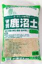硬質 鹿沼土 小粒 14L 【サツキ盆栽の土】【宿根草の土】...