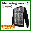 【40%OFF!】 マンシングウェア 【Munsingwea...