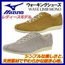 ミズノ 【MIZUNO】【25%OFF!】 レディース ウォ...