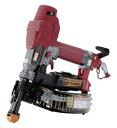 MAX マックス 高圧接続ターボドライバ HV-R41G4 高圧ビス打機