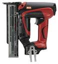 MAX マックス 充電式フィニッシュネイラ 18V TJ-35FN1 本体のみ(バッテリ・充電器別売)