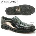 マドラス Do Walk DW4525 ドゥウォーク mad...
