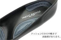 impactmaterialIM-6620����ѥ��ȥޥƥꥢ���ǥ������ץ졼��ѥ�ץ�