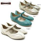 Achilles SORBO 837 アキレスソルボレディース 靴 シューズ カジュアル コンフォートシューズ ストラップシューズ 軽量 幅広 3E 女性 婦人 P20Aug16