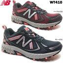 new balance WT410 CT5/CX5 ニューバ...