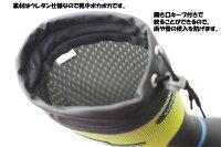 SUPERSTARSSJ57Rスーパースタージュニアレインシューズ長靴