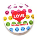   !! Smile Heart