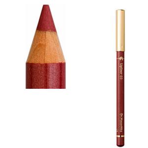 Dr. Hauschka lip liner soft rose 1.15 g