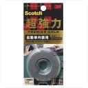 3M(スリーエム) スコッチ 超強力両面テープ プレミアゴールド[自動車内装用] 15mm×1.5m [KCR-15]