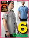 レッドキャップ ワークシャツ REDKAP
