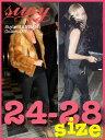 【レビューを書いてさらに割引】【41%OFF】SIWY デニム HANNAH JET【送料無料/代引手数料】ケイトモスやニコールリッチーが愛用する kitson取扱!アンクル丈の超美脚ラインのブラックのスキニー ☆ ジーンズ 10P06jul10