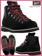 ダナー バーティゴ クロスビー Danner Vertigo Crosby Boots 32702 Black Suede