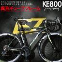 EIZERアイゼルエントリーモデルロードバイクShimano...