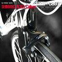 【サンキューセール】本格超軽量8.9kgカーボンSHIMANO SORA18SSORA一体型クランクSORAブレーキカーボン700CフレームカーボンフォークカーボンサドルカーボンSポストEIZELアイゼルCB910