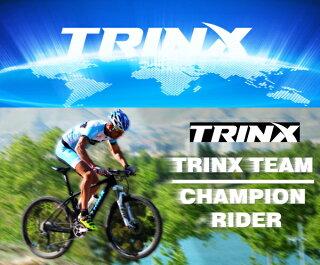 TRINX�?�ɥХ���R600