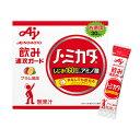 栄養補助食品 ノ・ミカタ 味の素 3g 30本