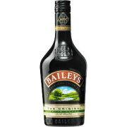 アイルランド ベイリーズ オリジナル アイリッシュクリーム 700ml