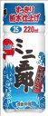お中元 御中元 ギフト アサヒ 大五郎 ミニ五郎 焼酎 25度 ペットボトル 220ml×30本(1ケース)