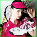 《送料無料》《在庫処分》2015年9月下旬発売 YONEX パワークッション エアラススリムGC SHTASGC テニスシューズ クレー・砂入り…