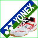《送料無料》2016年2月下旬発売 YONEX パワークッション640 SHB-640 ヨネックス バドミントンシューズ