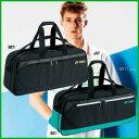 《送料無料》2015年9月中旬発売 YONEX トーナメントバッグ BAG1611W ヨネックス バッグ