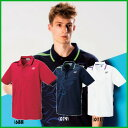 《送料無料》2015年9月下旬発売 YONEX ユニセックス ポロシャツ 10152 ヨネックス テニス バドミントン ウェア