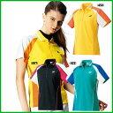 《送料無料》2015年5月中旬発売 YONEX レディース ウィメンズシャツ(スリムロングタイプ) 20267 ヨネックス テニス バドミント…