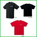 《簡易配送可》2014年2月中旬発売 YONEX ジュニアドライTシャツ 16200J ヨネックス テニス バドミントン ウェア