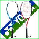 《ガット無料》《工賃無料》《送料無料》《新色》2017年2月下旬発売 YONEX ネクシーガ50V NXG50V ヨネックス ソフトテニスラケット